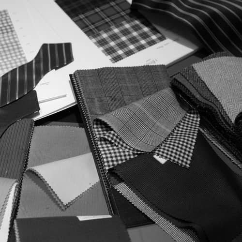 tissus-costume-veste-pantalon-chemise