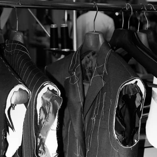 veste-batie-atelier-fabrication