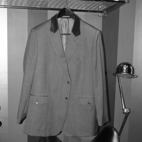 veste-finie-essayage-pour-retouches